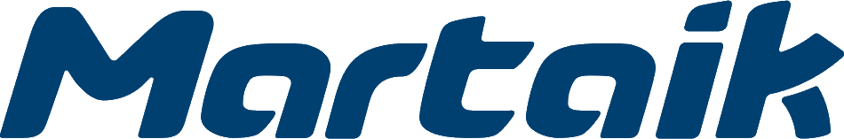 Martaik Logo